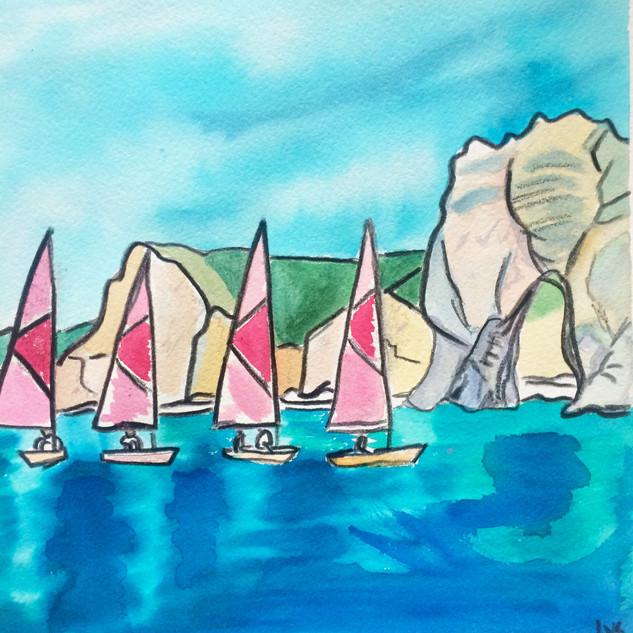 Sailing_Durdle_Door.jpg