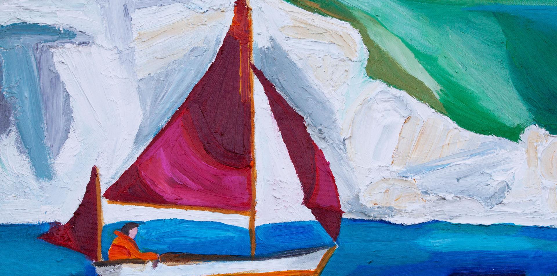 Sailing in Lulworth.jpg