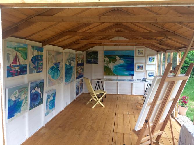 Lusea Warner-Gale Studio.jpg