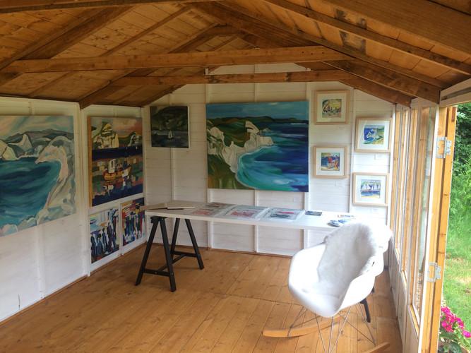 Lusea Warner-Gale Studio2.jpg