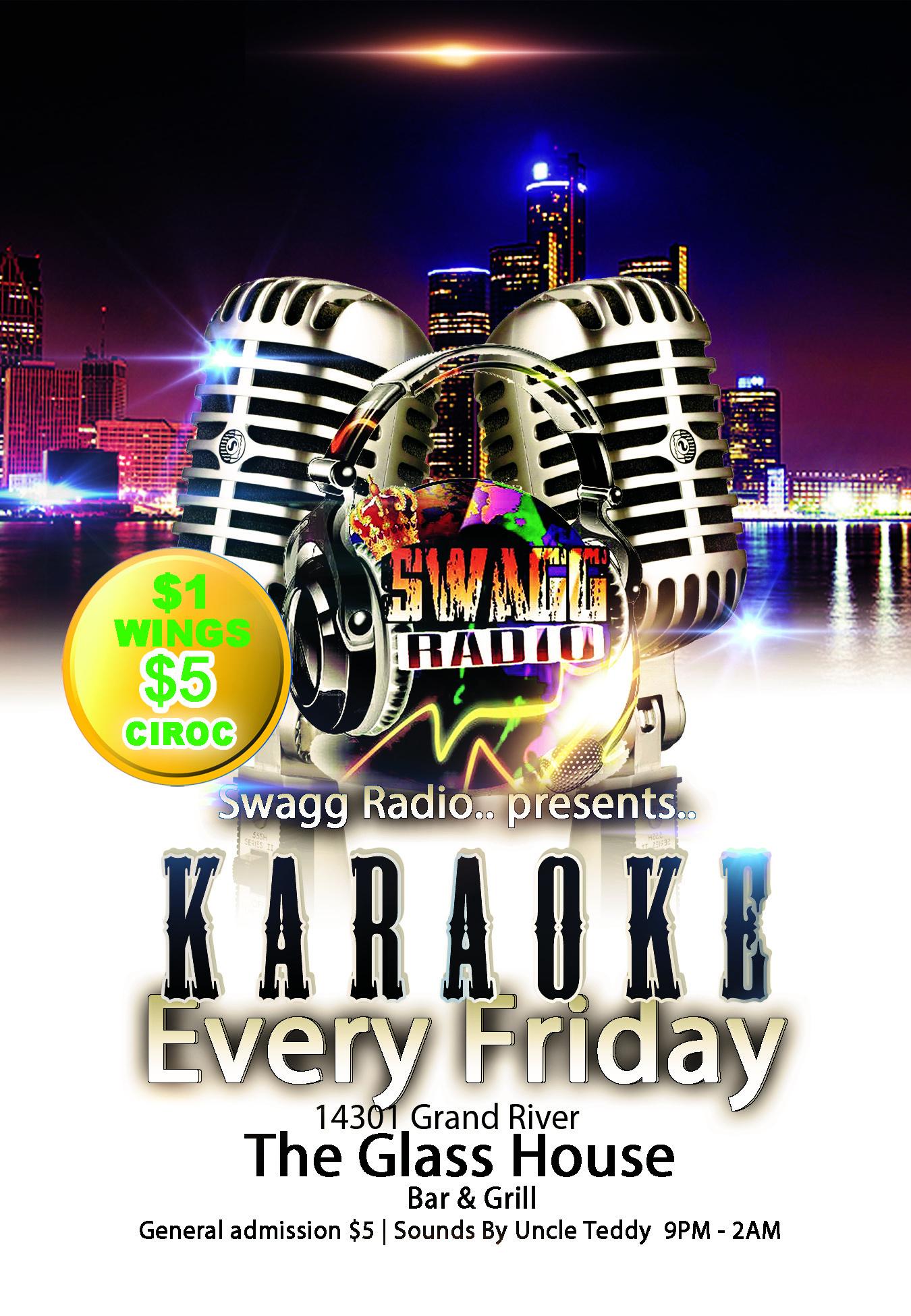 Karaoke Party1.jpg