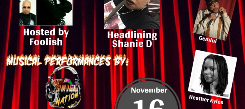 comedy show flyer 11-16-19.png