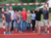 2019-07_Vorstandschaft_Förderverein.jpg