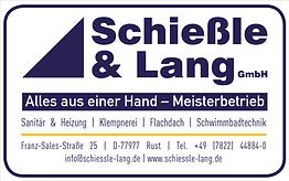 Schießle&Lang.PNG