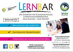 Lernbar.PNG