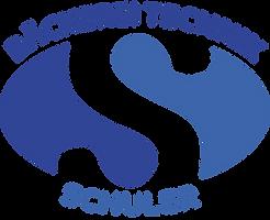 Schuler 2018 Logo_2018_hoch_Vektor.png