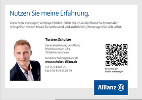 Allianz Schultes.PNG
