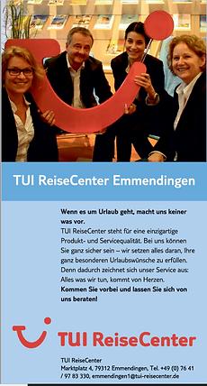 First_Reisebüro.PNG