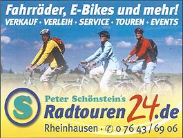Schönstein 01.PNG