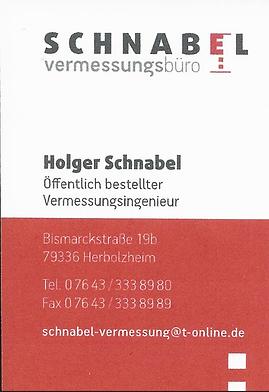 Schnabel_Vermessungsbüro.PNG