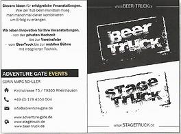 Beer Truck.PNG