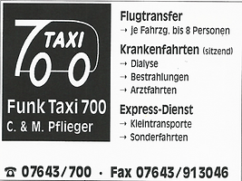 Taxi Pflieger.PNG