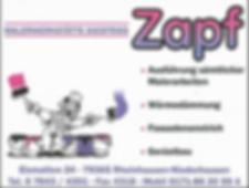 Zapf.PNG