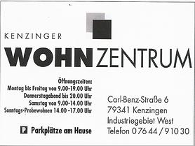 Wohnzentrum Kenzingen.PNG