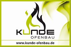 Kunde.PNG