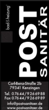 Post_Sanitär.PNG
