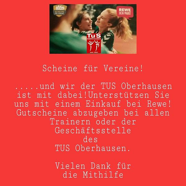 Scheine_für_Vereine.jpg