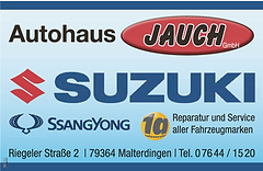 Jauch.PNG