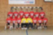 2.Mannschaft Foto.jpg