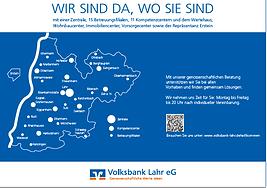 Volksbank.PNG