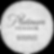 A Starlit Experience Maharani Weddings Platinum Vendor