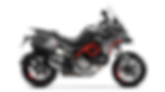 Multistrada 1260 S Grand Tour_edited.png