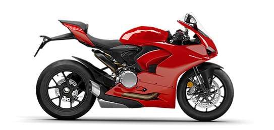 Panigale V2_edited.png