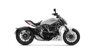 XDiavel S (white).png