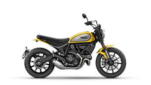 Scrambler Icon (yellow).png