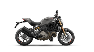 Monster 1200 S (grey).png