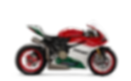 1299 Panigale R FE.png