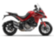 Multistrada 1260 S D-air.png