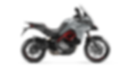 Multistrada 950 S (grey).png