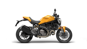 Monster 821 (yellow).png