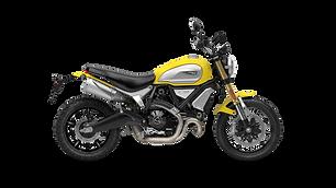 Scrambler 1100 (yellow).png