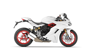 SuperSport S (white).png