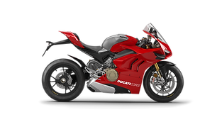 Panigale V4 R.png