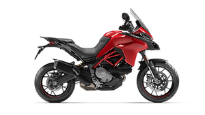 Multistrada 950 S (red).png