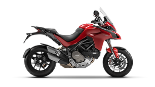 Multistrada 1260 S (red).png