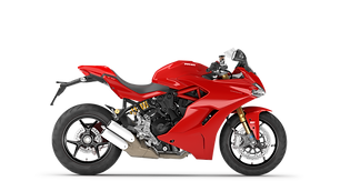 SuperSport S (red).png