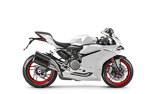 959 Panigale.png