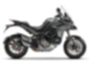 Multistrada 1260 S (grey).png