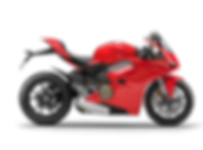 Panigale V4.png