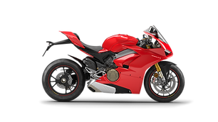 Panigale V4 S.png