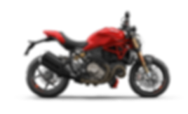 Monster 1200 S (red)_edited.png