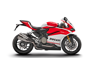 959 Panigale Corse.png