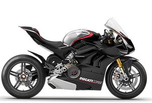 Panigale-V4-SP-MY21-Model-Preview-1050x6