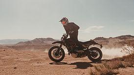 Scrambler-Desert-Sled-Fasthouse-Gallery-