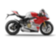 Panigale V4 S Corse.png