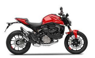 Monster 950 red.png